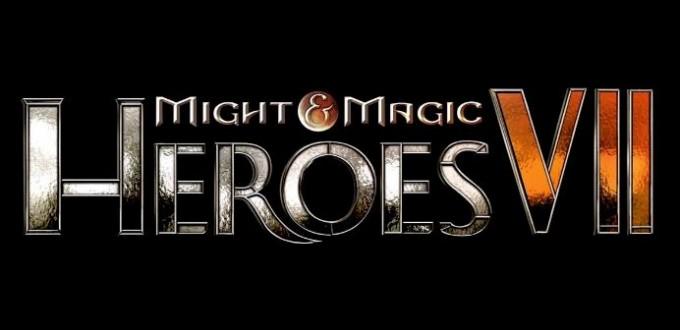 Heroes 7